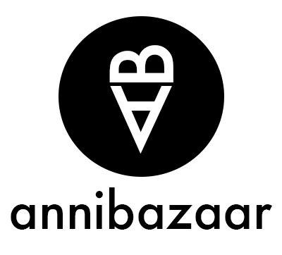 annibazaar