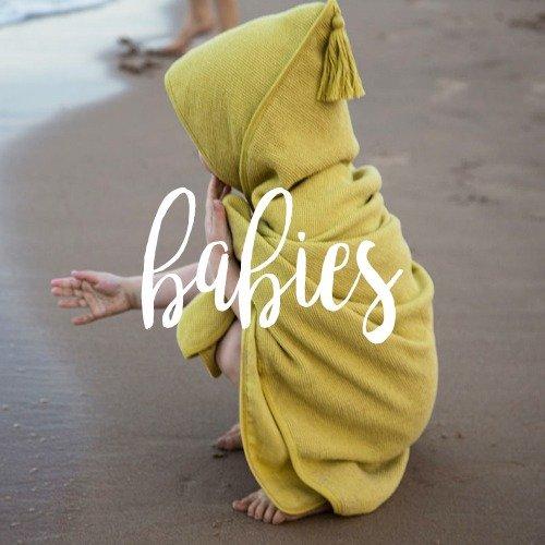 Babies || annibazaar.com
