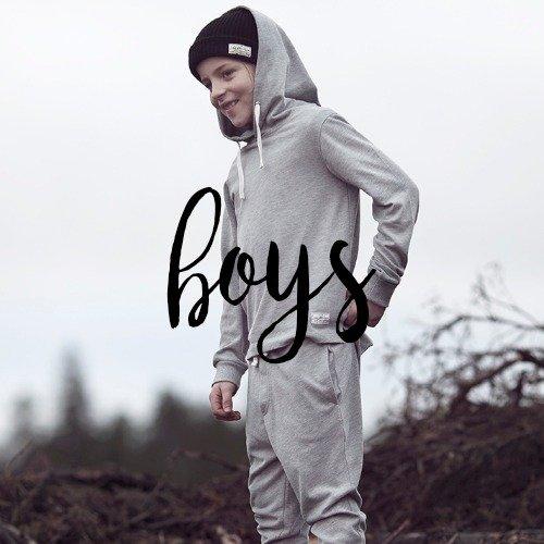 Boys Jungen || annibazaar.com