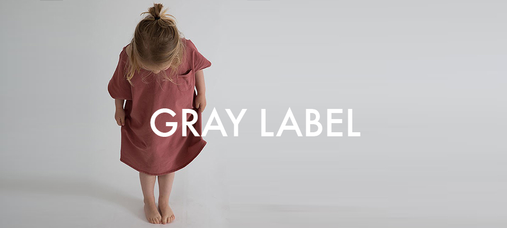 Gray_Label_1000x450