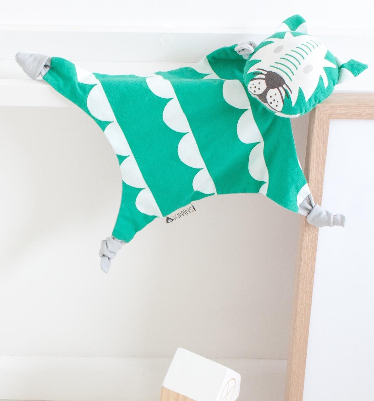 dash kippin designed in australien. Black Bedroom Furniture Sets. Home Design Ideas