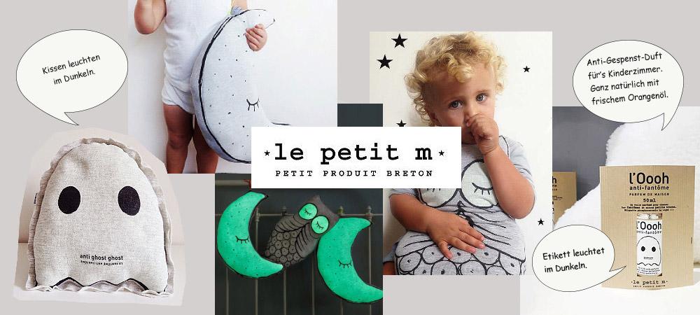 Le_Petit_M_annibazaar