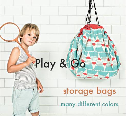 Play_Go_490x450