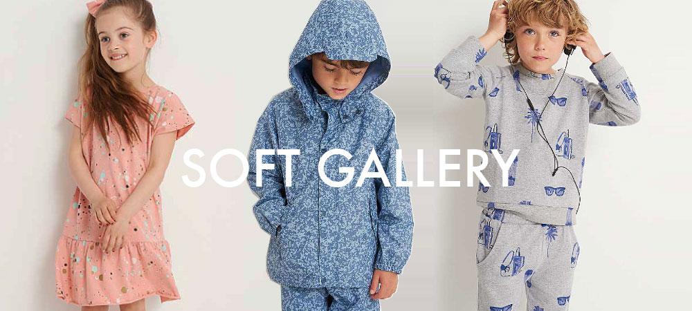Soft_Gallery_1000x450