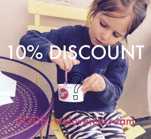 annibazaar_discount