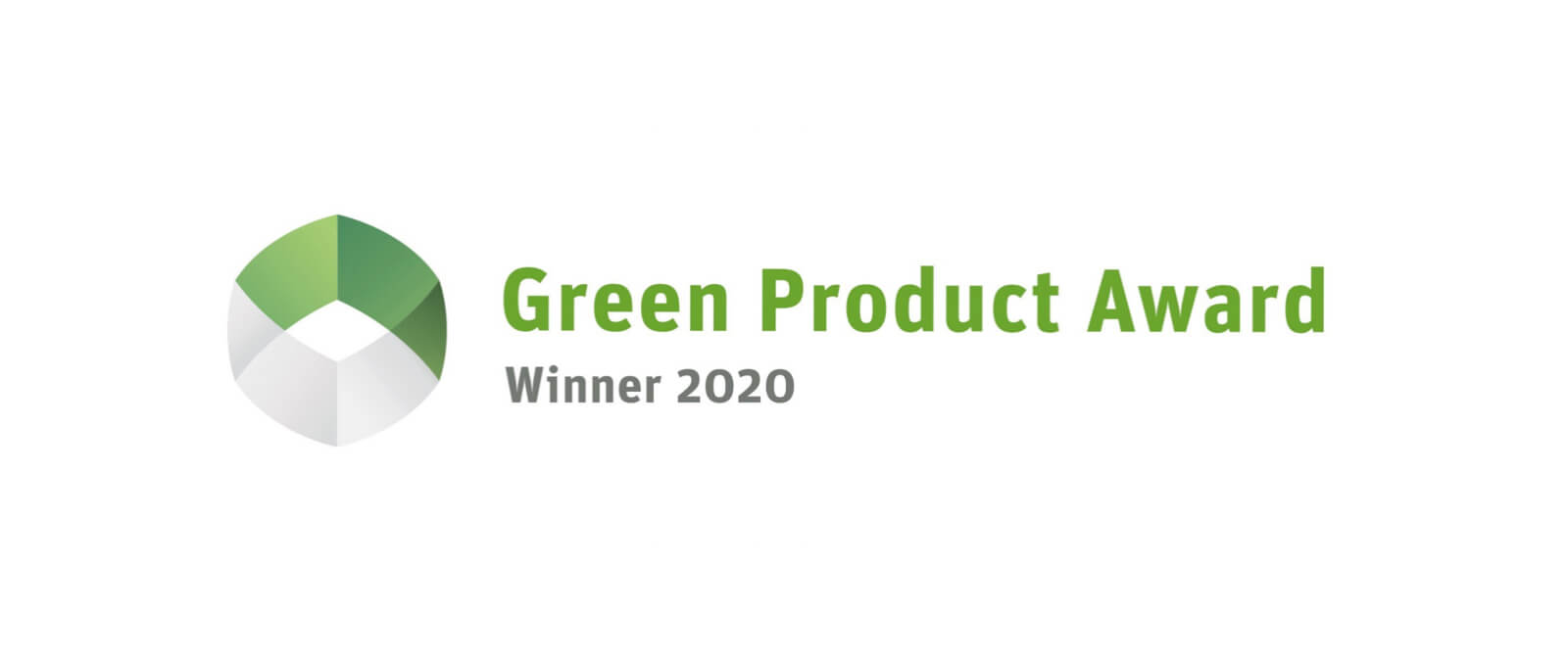 banner_coclico_green_product_award_winner_annibazaar