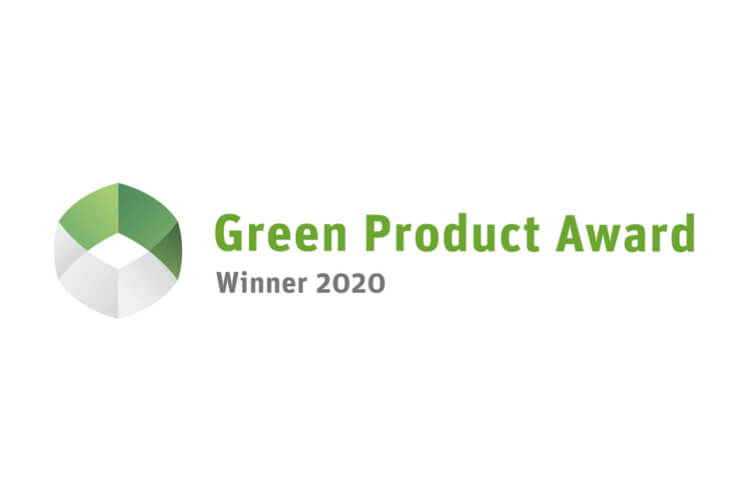 banner_coclico_green_product_award_winner_annibazaar_mobile