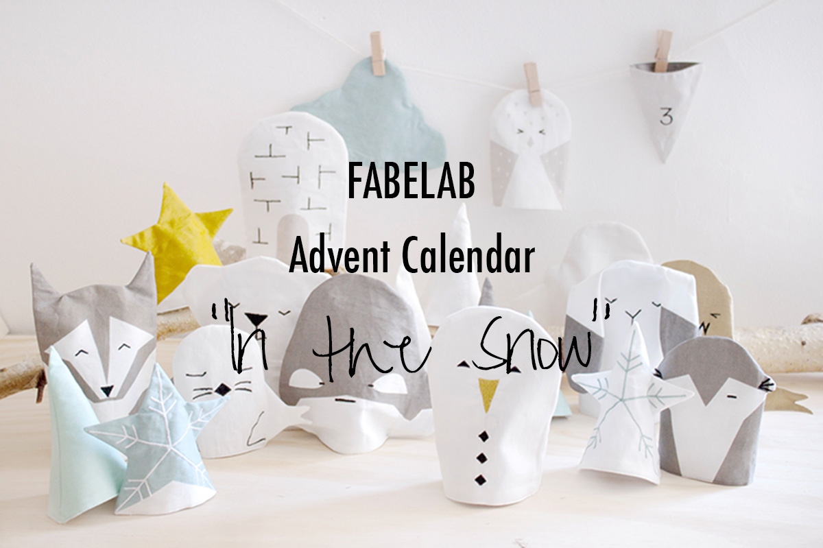 fabelab-adventskalender-in-the-snow_annibazaar