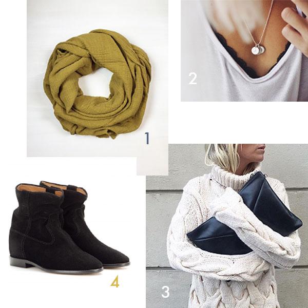 style_inspiration_big_151119